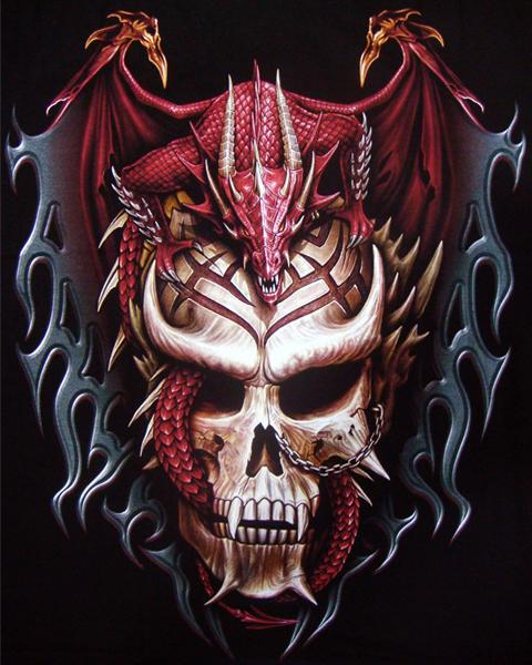Chinese-Dragon-Vampire-Skull-Front-T-shirt-Print.jpg
